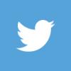 128-twitter