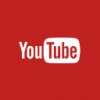 128-youtube-2